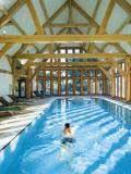Image for Bailiffscourt Spa - Annual Spa Membership