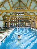 Image for Bailiffscourt Spa - Weekend Relaxation Pamper Day