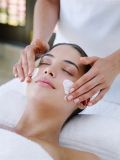 Image for Bailiffscourt Spa - Repose Aromatherapy Facial 75 minutes