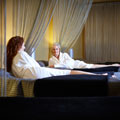 Image for Luxury Spa Day for two people