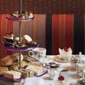Image for Afternoon Tea for 2
