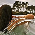 Image for Midweek Classic Spa Day
