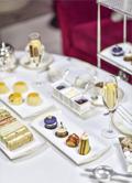 landmark london luxury gift vouchers