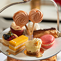 Image for Traditional Afternoon Tea for Two