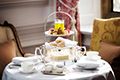 Image for Champagne Afternoon Tea for two